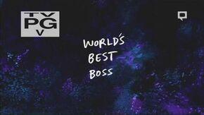 640px-Worldsbestboss titlecard