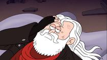 Especial de Navidad episode - Parte 1 - 168