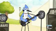 Mordecai 78
