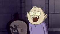 Muerte a las Ocho episode - Número 99