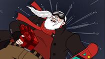 Especial de Navidad episode - Parte 1 - 49