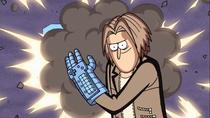 Amos de los Videojuegos episode - Número 33