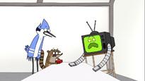 Esa es mi Televisión episode - Número 39
