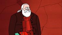 Especial de Navidad episode - Parte 2 - 224