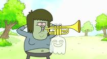 Trompeta de musculosomlll