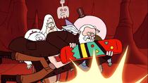 Especial de Navidad episode - Parte 2 - 233