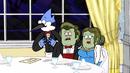 El Restaurante de Lujo episode - Número 140