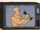 Hombre del Peso-Vibradora