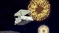 Fuera de Servicio episode - 156