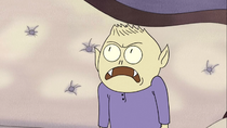 Muerte a las Ocho episode - Número 179