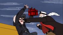Especial de Navidad episode - Parte 1 - 36