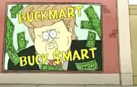 Donald Trump en Un Show Más