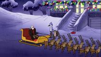 Especial de Navidad episode - Parte 2 - 305