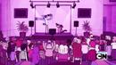 185px-Karaoke Video Screen 008