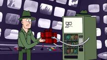 Especial de Navidad episode - Parte 1 - 241