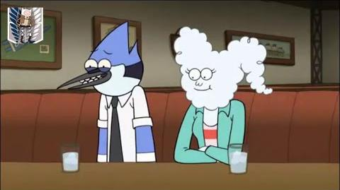 Regular Show All New Episodes All Week (Long Promo)