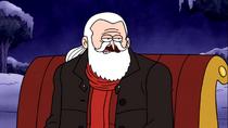 Especial de Navidad episode - Parte 2 - 298