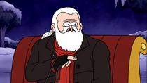 Especial de Navidad episode - Parte 2 - 301