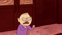 Muerte a las Ocho episode - Número 210