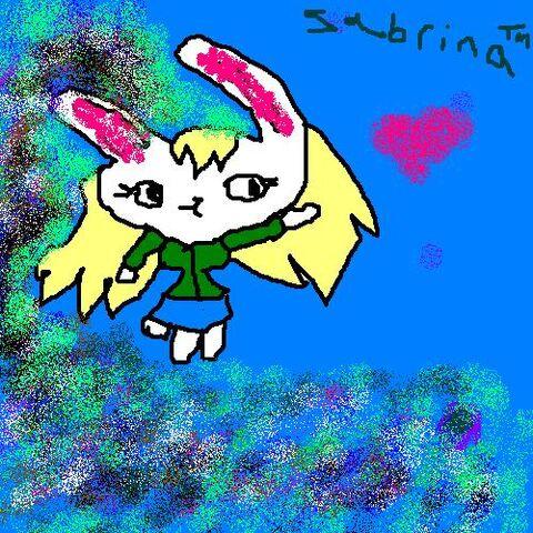 File:Sabrina fanon.jpg