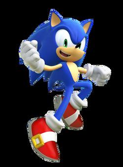 Sonic-generations-modern-sonic-4
