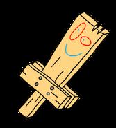 Plank magisword by sergeant16bit-daq9uwq