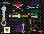 6 spirit king keyblade by 6spiritking-d4ynvlh