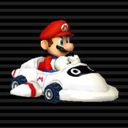 SuperBlooper-Mario