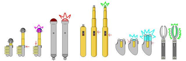 File:Costom sonic screwdriver16 by elkaddalek-d64q6il.jpg