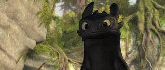 Dragon de videojuego