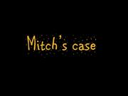 El caso Mitch