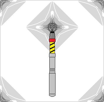 File:Spotlight series doctors second sonic by kavinveldar-d5tnfyp.png