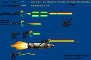 Laser rainbow weapons by freak ops-d8vxlut
