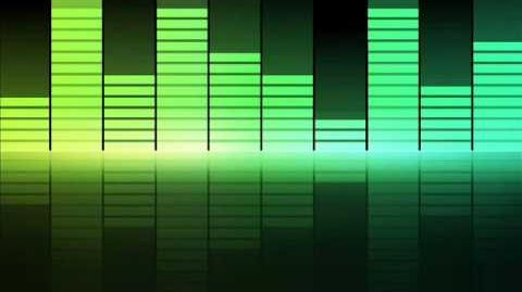 Instrumental Rap Agressive (FL Studio 10)