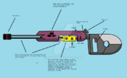 Irken flamethrower by jere90-d96mc5l