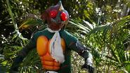 -T-N-Kamen Rider Fourze Hyper Battle DVD 01Intro-C186C1EC-.mp4 snapshot 09.40 -2012.07.20 21.16.51-