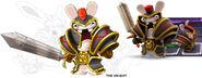 Rcg character design 012