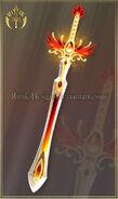Sword f 183 by rittik designs-db35isw