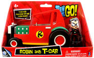 Teen-titans-go-jazwares-2-75-inch-robin-figure-with-vehicle-pre-order-ships-august-28 28553.1461314593
