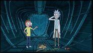 Rick-and-Morty-Adult-Swim-Alien Covenant-Fox