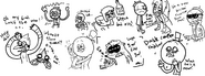 Regular schmoyoho by bonehatter-d47ul1n
