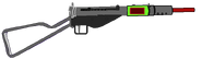 King sombra sten sub machine gun by stu artmcmoy17-d8338n8
