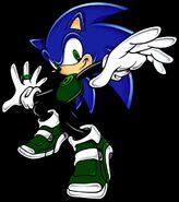 Sonic (38)