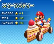 MKAGPDX Mario Special 7