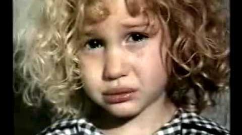 Kathy's Tears