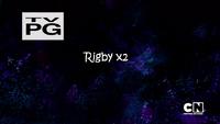 RIGBYX2