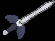 Luna s sword read description by midnightwolf411-d7tmf1o