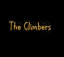 Los alpinistas