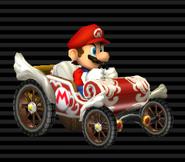 Daytripper-Mario