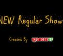 New Un Show Más/Primera temporada